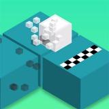 Rush Box - Free  game