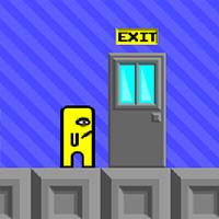 Secret Exit - Free  game