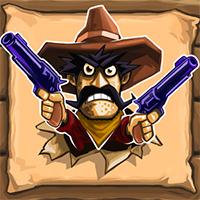 Sheriff - Free  game