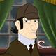 Sherlock Holmes 2 - Free  game