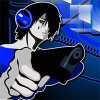 Shooter Job - Free  game