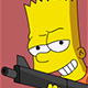 Simpsons 3D Springfield - Free  game