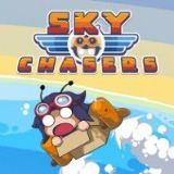 Sky Chasers - Free  game