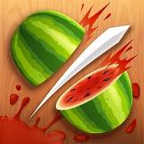 Slice Fruit - Free  game
