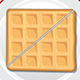 Slice Food - Free  game