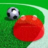 SlimeCup IO Game