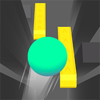 Slope - Free  game