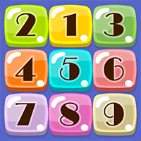 Smart Numbers - Free  game