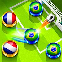 Smart Soccer - Free  game