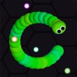 Snake Blast 2 - Free  game