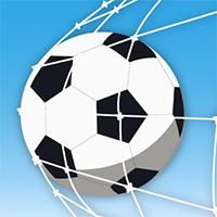 Soccer 2018 - Free  game