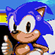 Sonic Mobius Evolution - Free  game