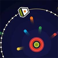 Space Orbit - Free  game