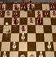 SparkChess - Free  game