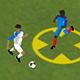 SpeedPlay World Soccer 4 Game