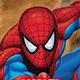 Spiderman Epic Battles
