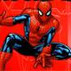 Spiderman Trivia Game