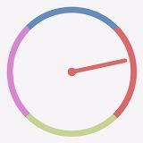 Spinny Circle Game
