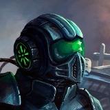 Stellar Squad - Free  game