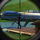Stick Squad 4 - Free  game