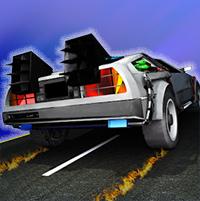 Street Racing - Free  game