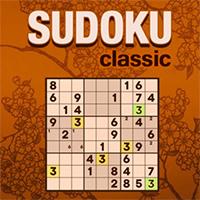 Sudoku Classic - Free  game