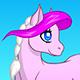 Sweet Pony 2