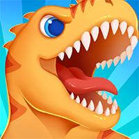 T-Rex Runner - Free  game
