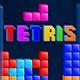 Tetris - Free  game