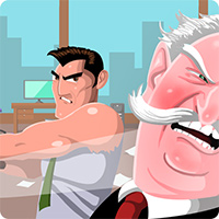 The Office Guy - Free  game