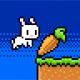 Tiny Easter Dash - Free  game
