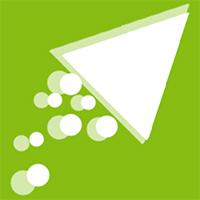 Triangle - Free  game