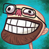 Troll Face Quest TV Shows - Free  game