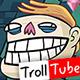 Trollface Quest Trolltube - Free  game
