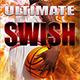 Ultimate Basketball - Free  game