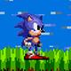Sonic Unfair