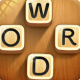 Word Connect - Free  game