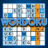 Wordoku Game