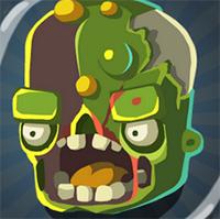 Zombie Life - Free  game