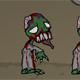 Zombie Mayhem - Free  game